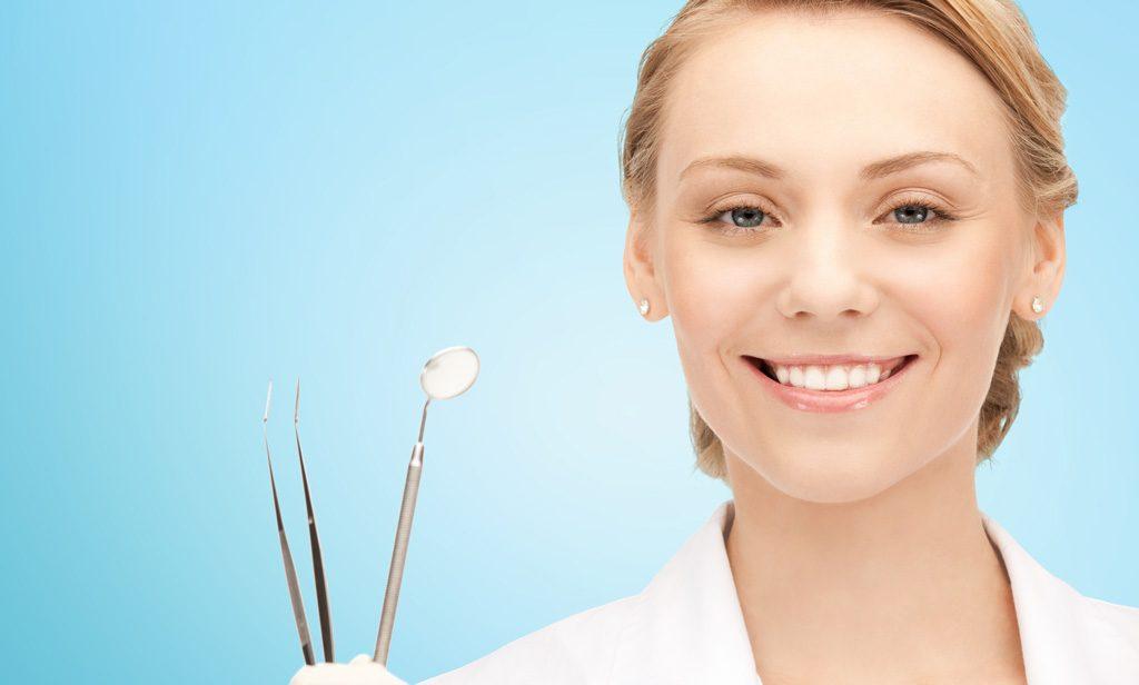 Odontología General - Omnisalud