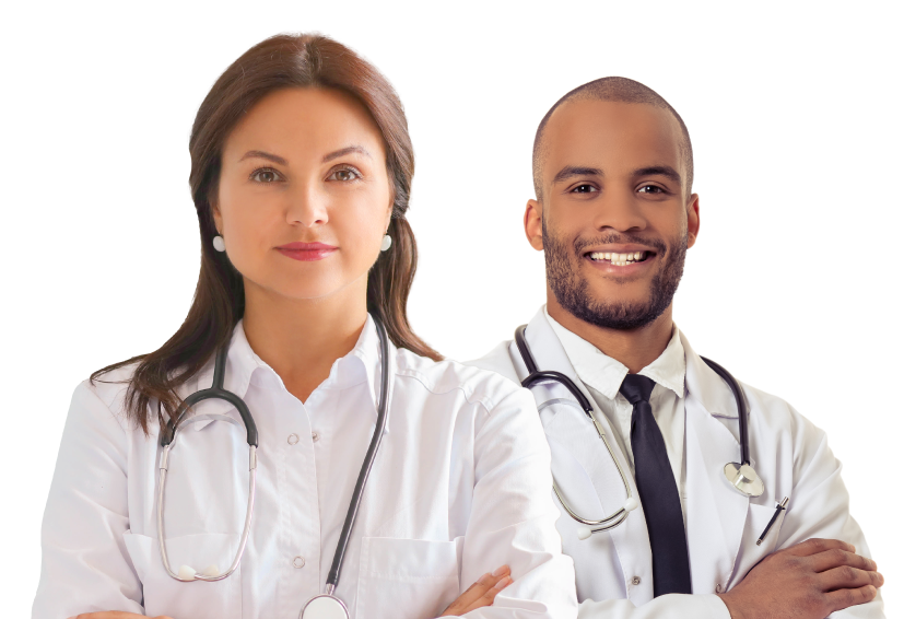 Medicina Laboral - Omnisalud