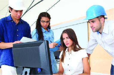 Exámenes Médicos Laborales - Omnisalud