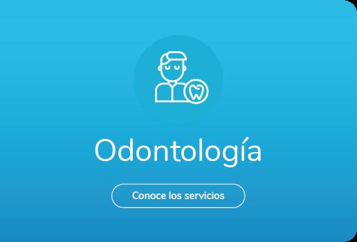 Odontología - Omnisalud